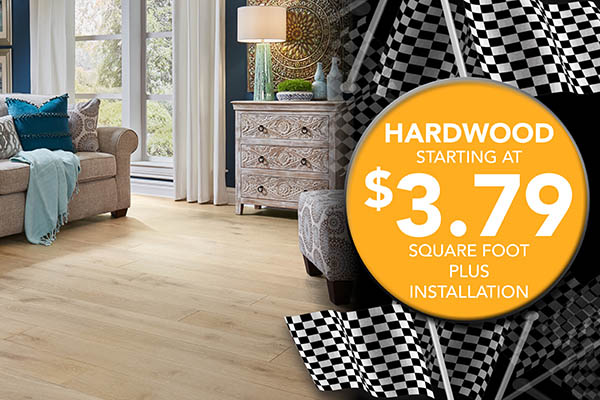 Floors To Go Of Indianapolis Largest Selection Floor Covering With Professional Installation In