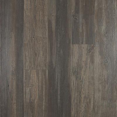 For Laminate Flooring
