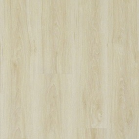 Floors To Go Luxury Vinyl Genova Indianapolis In