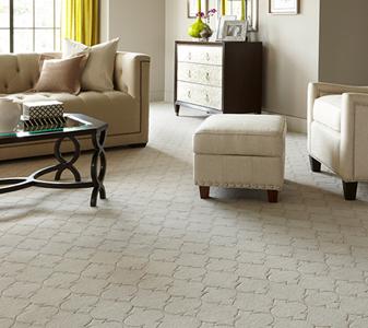 Wool Carpet