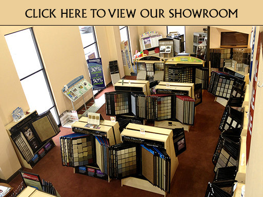 Come see our huge showroom and extensive collection of carpet, hardwood, tile, stone, laminate, vinyl, and area rugs at Floors To Go Of Indianapolis